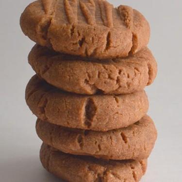 Eggless Nutella Cookies Recipe | SideChef