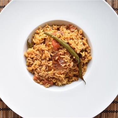 Valencia Paella Recipe   SideChef