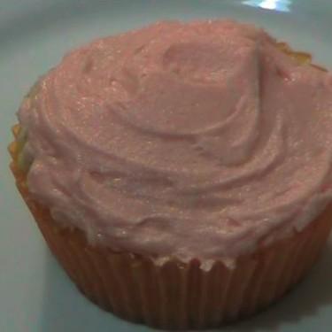 Basic Cupcakes Recipe   SideChef
