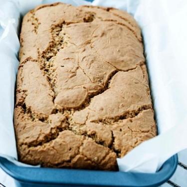 Gluten-Free Vegan Bread Recipe   SideChef