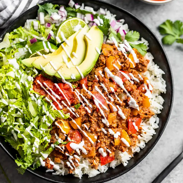 Slow Cooker Salsa Beef Recipe | SideChef