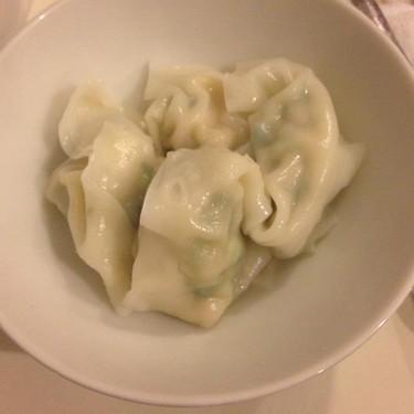 Wonton Soup Recipe   SideChef