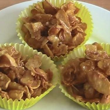 Honey Joys Recipe | SideChef