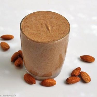 Almond Butter Recipe | SideChef