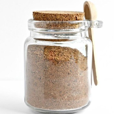 DIY Protein Powder Recipe | SideChef
