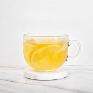 Gin and Tea-nic Recipe | SideChef