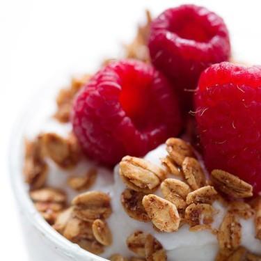 Nut-Free Granola Recipe | SideChef