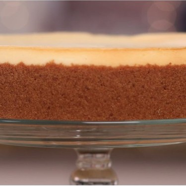 Cheesecake Factory's Original Cheesecake Recipe   SideChef