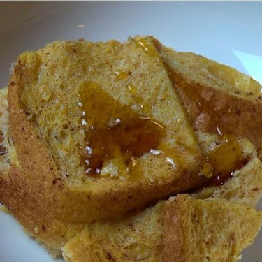 Slow Cooker French Toast Pudding Recipe   SideChef