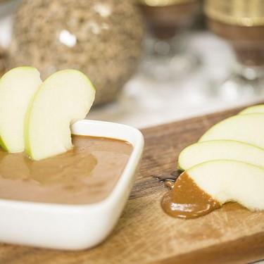 Cookie Butter Recipe | SideChef