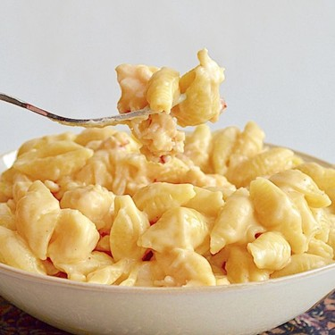 Lobster Mac and Cheese Recipe | SideChef