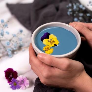 Oat-ver the Moon Milk Recipe   SideChef