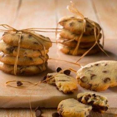 Chocolate Chip Cookies Recipe | SideChef