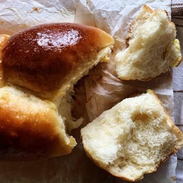 Super Soft Pan Brioche Recipe   SideChef