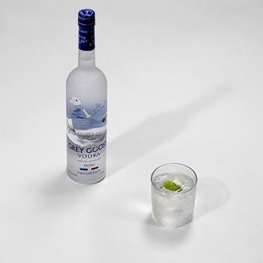 Vodka Soda Recipe   SideChef