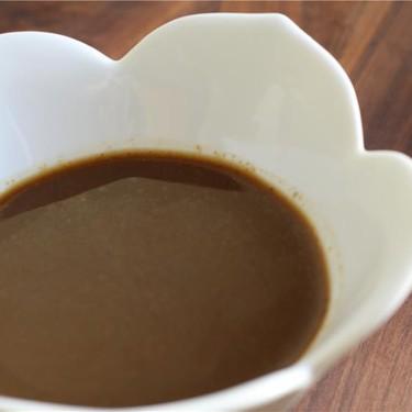 Organic Lapsang Souchang Marinade Recipe   SideChef