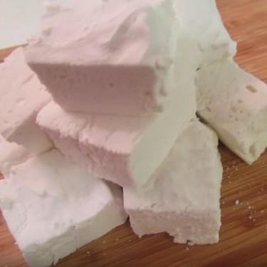 Marshmallows Recipe   SideChef