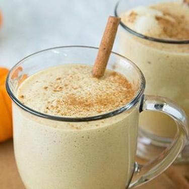Pumpkin Steamer Recipe   SideChef