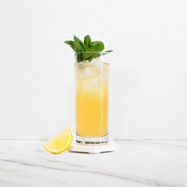 Tuttea-frutti Recipe | SideChef