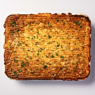 Fisherman's Pie Recipe   SideChef
