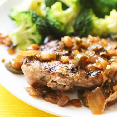 The Best Jerk Chicken Recipe | SideChef