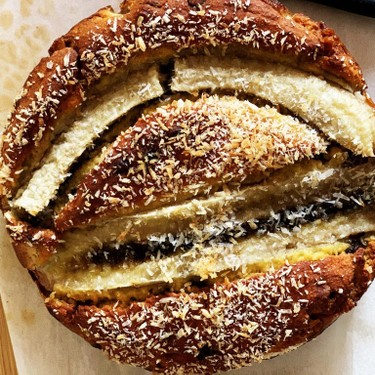 The Free Cake Recipe   SideChef