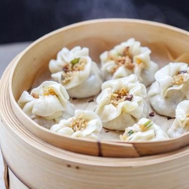 Siu Mai (Shao Mai) with Sticky Rice Recipe   SideChef