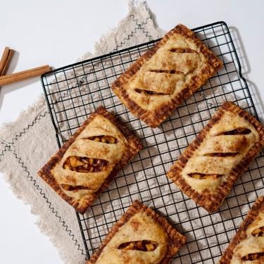 Copycat McDonald's Apple Pie Recipe | SideChef
