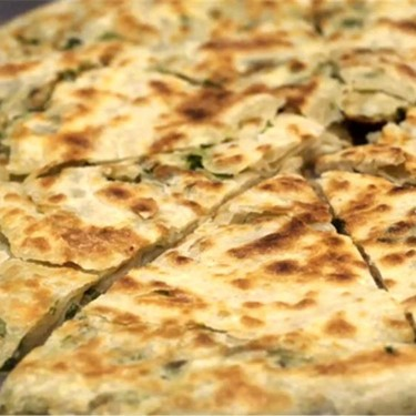 Scallion Pancake Recipe   SideChef