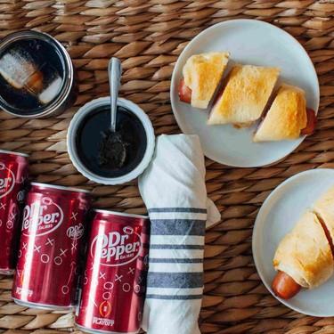 Modern Pigs in a Blanket Recipe | SideChef
