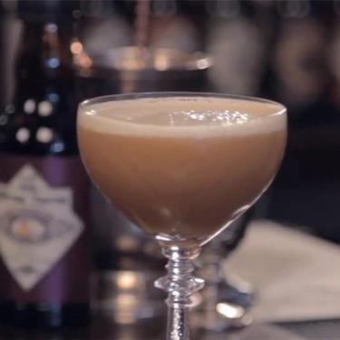 Hooker Cocktail Recipe | SideChef