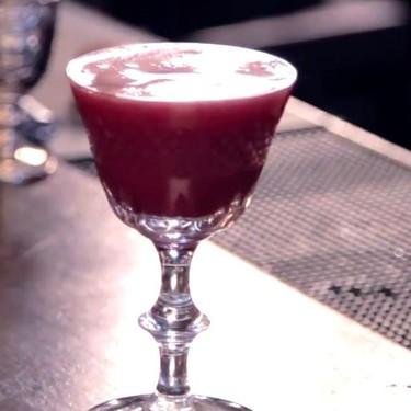 Beauregarde's Breakfast Cocktail Recipe | SideChef