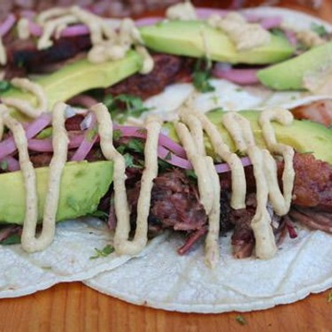 Smoked Brisket Tacos Recipe   SideChef