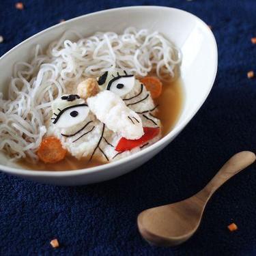 Yubaba Miso Soup Recipe   SideChef