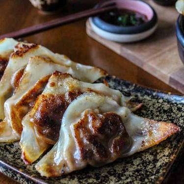 Chinese BBQ Pork (Char Siu) Dumplings Recipe | SideChef