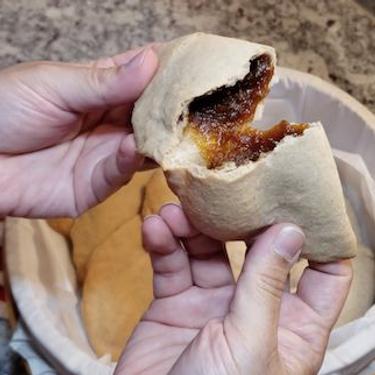 Soft Pumpkin Empanadas Recipe | SideChef