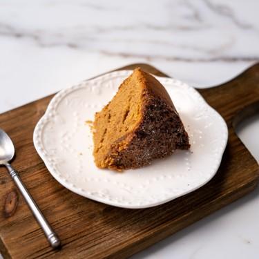 Steam Baked Coffee Cake Recipe   SideChef