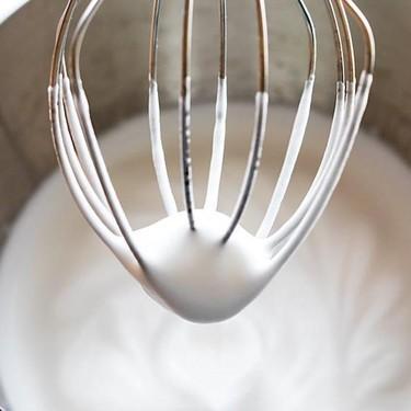 Aquafaba Recipe   SideChef