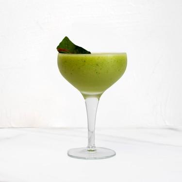 Mexicado Recipe | SideChef