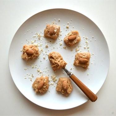 Peanut Butter Fudge Recipe   SideChef