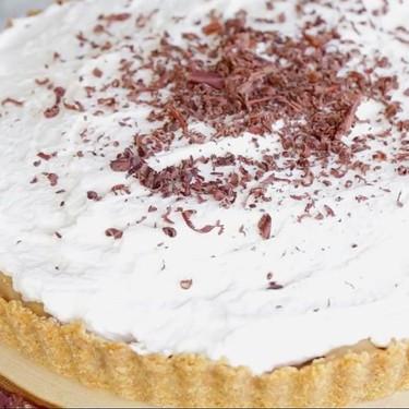 Banoffee Pie Recipe | SideChef