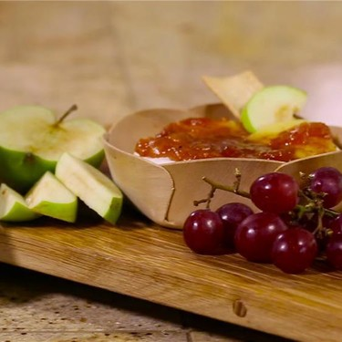 Simple Baked Brie Recipe | SideChef