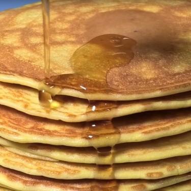 Keto Pancakes Recipe | SideChef