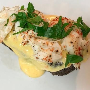 Steak Oscar Recipe   SideChef