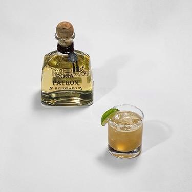 Thommy's Margarita Recipe | SideChef