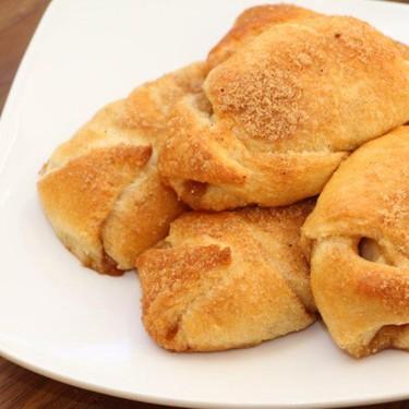 Apple Pie Bites Recipe | SideChef