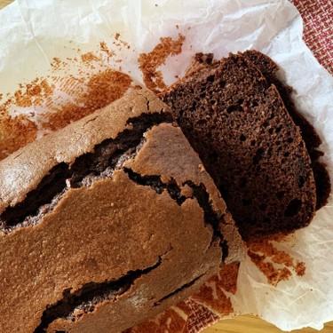 Chocolate Ricotta Plumcake Recipe | SideChef