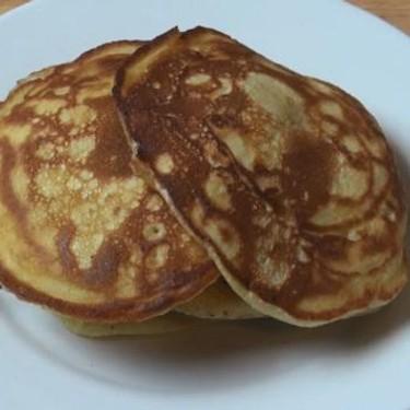 Homemade Instant Pancake Mix Recipe | SideChef