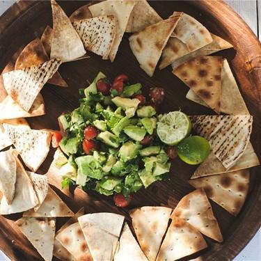 Best Guacamole Ever Recipe | SideChef