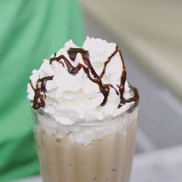 Bailey's Mocha Frappucino Recipe   SideChef